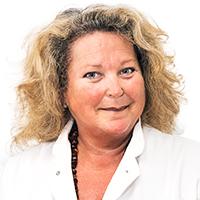 Dott.ssa Renata Magnifichi – Specialista in Ostetricia e Ginecologia