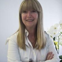 Dott. Paola Ruetta Fabbian – Specialista in Dermatologia e Venereologia