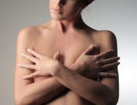 Trattamenti corpo e mani