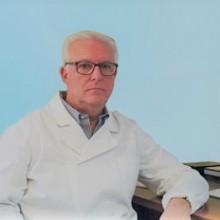 Dott. Stefano Freguja – Specialista in Ortopedia e Traumatologia