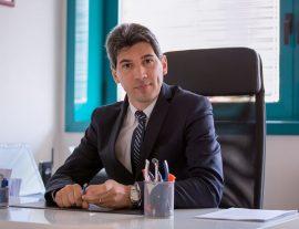 Dott. Riccardo Checchetto – Specialista in Psicologia