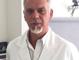 Dott. Michele Rossi – Specialista in Fisioterapia