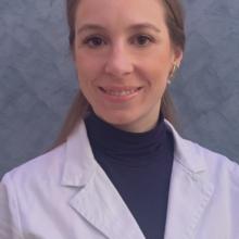 Dott.ssa Alessandra Mattiucci  – Specialista in Dermatologia