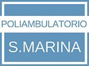 Poliambulatorio Santa Marina – Venezia