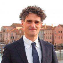 Dott. Pietro Luca Ratti  – Specialista in Neurologia