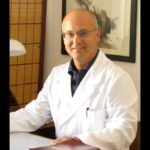 Dott. Carlo Barbieri  – Specialista in Agopuntura tradizionale cinese